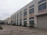 甬东仓库或轻刑厂房4搂330平方有货电梯仓库出租