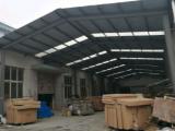 京泰路泰东物流旁边3000平米仓库出租