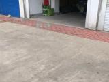 运河花园25平米仓库出租