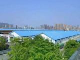 义乌批发城新粮校仓库400平米