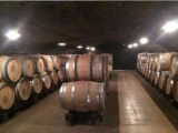 秦皇岛北戴河西精品葡萄酒庄30000平米出售