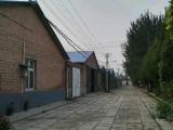 顺义-李桥100平米库房出租