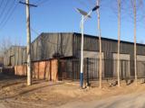 北京周边固安2000平米仓库