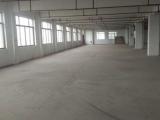 廿三里工业区8000方新厂房出售