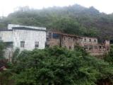 朝阳桥往白庙子方向干洞子厂房2000平米出租