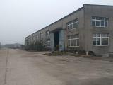 怀远工业园区厂房3000平米厂房出租