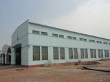 整体出租、转让厂区5000平米,适合搬迁企业之用