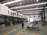 分租600-800平米的巴南鱼洞金竹工业园厂房