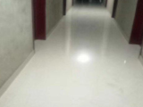 大学城厂房2300平米厂房出租