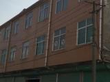 怀远2400平米厂房出售