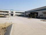小站工业园4000平米厂房出租保有环评