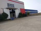 怀远经济开发34000方厂房出售