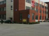 淮上中小企业产业园1810厂房出租