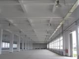 天津西青开发区4000平米厂房出租