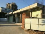 竹料良沙路段光明村3000平米厂房出售