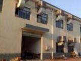龙游城南开发区2000平米厂房出租