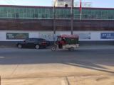 出租龙子湖蚌埠r肉联厂附近400平米仓库出租