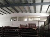 高新开发区700平米厂房出租