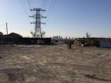 辛庄吉泰桥旁土地3500平米出租