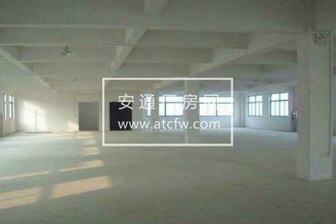 蚌埠市淮上区龙兴路850平米厂房仓库出租