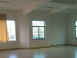 大陈镇杜门村附近280平米仓库出租