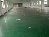 孟河镇小河水闸新村工业园4楼1200平米仓库出租