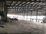 城西工业区3800方厂房出租