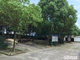 出售) 第二工业区近高速口50亩独院带大空地诚售