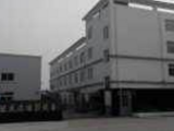 淮上工业园1500方厂房出租
