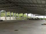 正规工业园21000方厂房出售
