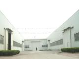 东丽大毕庄镇仓库和办公楼2030平米出租(非中介)
