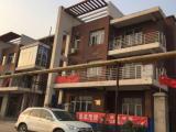 北辰宜兴埠1200平米厂房出租