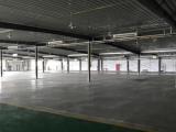 大寺西青大寺开发区10000平米厂房出租