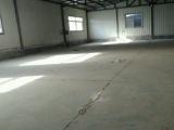 北辰双街镇仓库车间600平米低价出租