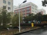 松江智能园区 可环评104地块 110平厂房出售
