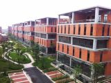 紧邻松江万达独栋总部办公研发楼出售1100平