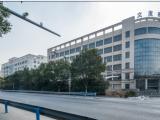萧山南阳办公楼出租,5000平方米四层