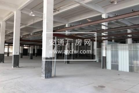 (出租)萧山坎山1500方底层厂房