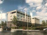 松江新建独栋厂房2000平 层高8米 占地4亩 104地块