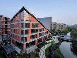 松江小面积办公研发楼出售小面积300平起50年产权