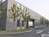 1200平方有产权证厂房出售(央企开发)