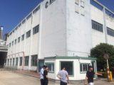 临江工业区20500方厂房出租