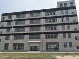 松江104地块新建厂房出租5000平米800起租
