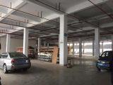 兴塔工业区2500方一楼厂房出租