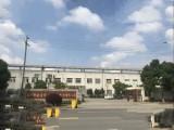 吴江区松陵镇长安路199号一层、二层10200平方米厂房出租