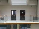 北辰科技园区20−200平米办公用房可注册