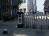 5000平米标准厂房出租有房本可环评手续设施齐全
