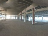 重庆合川区银翔工业城新建标准工业厂房6600平方米出租