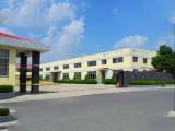 G15沈海高速出口日商验厂标准厂房出租