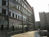 优惠出租回兴工业园厂房12000平米